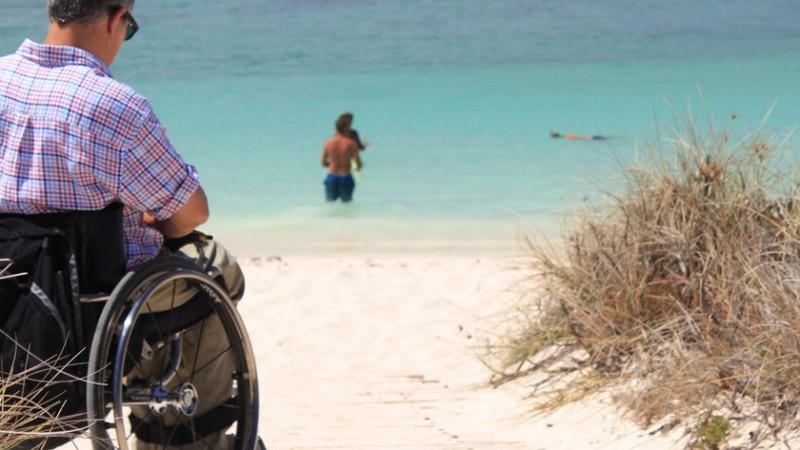 imagen post cinco grandes iniciativas de turismo accesible