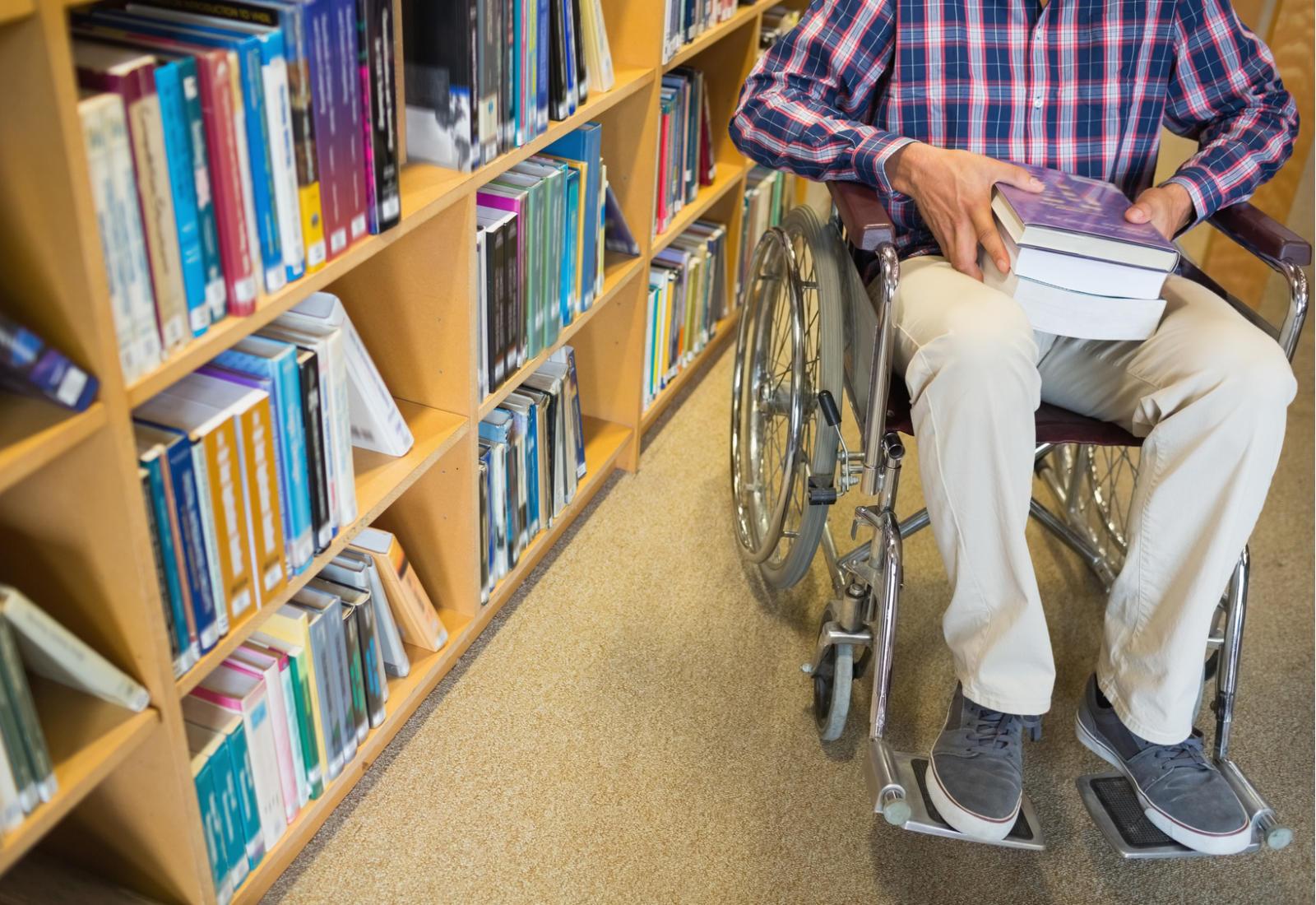 imagen Arquetica servicios consultoria de accesibilidad