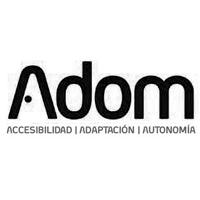 imagen cliente Arquetica - Adom