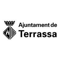 imagen cliente Arquetica - Ajuntament de Terrassa