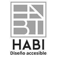 HABI, Diseño Accesible