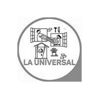 La Universal, constructura de accesibilidad